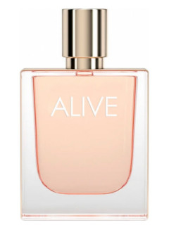 Hugo Boss Alive Women Eau de Parfum 80 ml