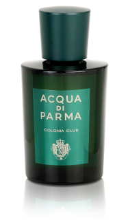 Acqua di Parma Colonia Club Unisex Eau de Cologne