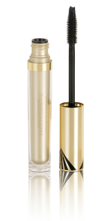 Max Factor Masterpiece Mascara Rich Black řasenka 4,5 ml