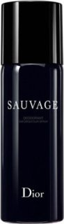 Christian Dior Sauvage Men deospray 150 ml
