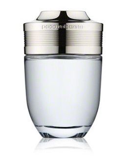 Paco Rabanne Invictus Men voda po holení 100 ml