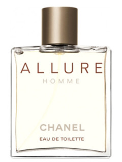 Chanel Allure Homme Eau de Toilette - tester 100 ml