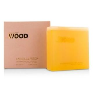 Dsquared2 She Wood sprchový gel 200 ml