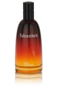 Christian Dior Fahrenheit Men Eau de Toilette - tester 100 ml