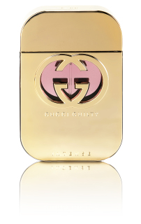 Gucci Guilty Intense Women Eau de Parfum