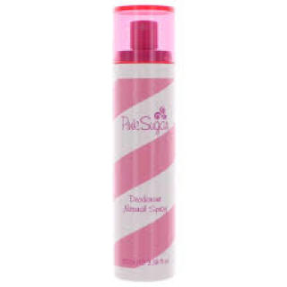 Aquolina Pink Sugar Women deospray 100 ml