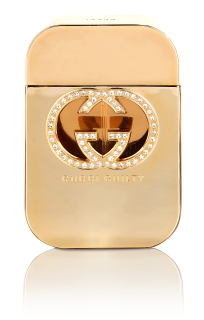 Gucci Guilty Diamond Women Eau de Toilette