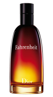 Christian Dior Fahrenheit Men voda po holení 100 ml