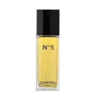 Chanel No.5 Women Eau de Toilette - tester 100 ml