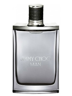 Jimmy Choo Man Eau de Toilette - tester 100 ml
